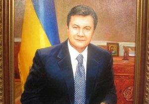 Сегодня: Донецк подготовил Януковичу подарок
