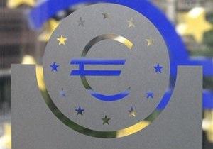 Реструктуризация долгов Греции не является кредитным событием - ISDA