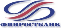 АО  ФИНРОСТБАНК  расширил региональную сеть