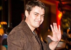 СМИ: Сын Ющенко судится за бизнес в Ивано-Франковске
