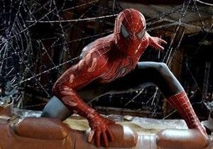 Названо имя режиссера нового Человека-паука
