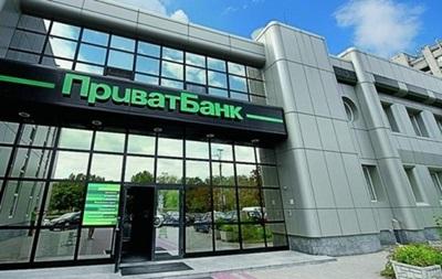 EYподтверждает, что Приватбанк выдал огромное количество «плохих» кредитов
