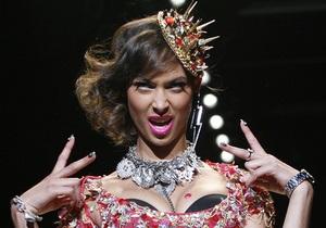 Фотогалерея: Мода в большом городе. Завершилась New York Fashion Week