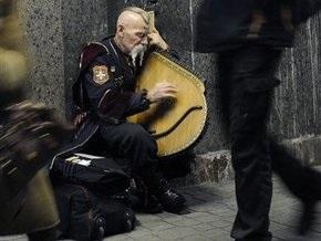 The Guardian: Не забывайте об Украине