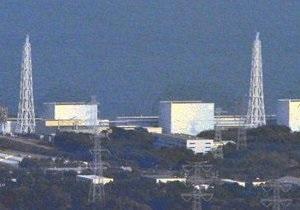 Японский премьер наорал на атомщиков: Что, черт возьми, происходит