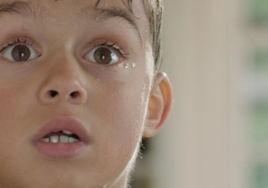 ЗН: В Украине за последние десять лет количество здоровых детей уменьшилось на треть