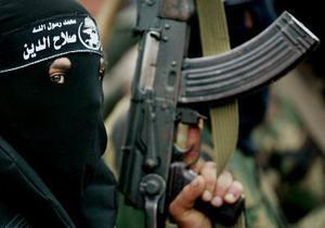 Глама МИД Германии: Мир на Ближнем Востоке держится на шелковой нити