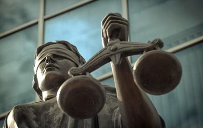 Суд поделу окрушении MH17 вДонбассе пройдет вНидерландах