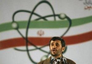 Санкции против Ирана: СБ ООН  не готов к обсуждению. Канада настаивает