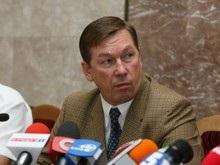 Хоккейная сборная Украины осталась без тренера