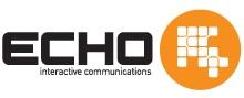 Рекламное агентство «Эхо» впервые в Украине провело исследование влияния рекламного воздействия на аудиторию Интернет пользователей.
