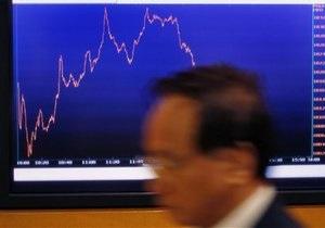 Эксперты: Динамика курсов валют – в центре внимания фондовых рынков