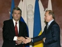 Взгляд: Киев оправдывается перед Москвой