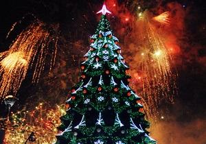 Новый год 2013 - МВД продолжает работу в усиленном режиме