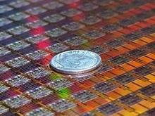 Intel разрабатывает шестиядерный процессор