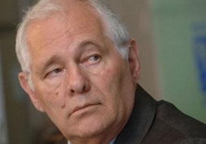 Рошаль заявил, что закон Димы Яковлева должен быть адресным