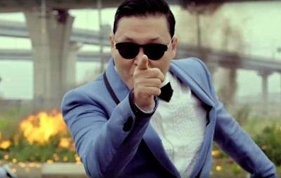НаYouTube з'явився новий вірусний ролик, який побив рекорд Gangnam Style