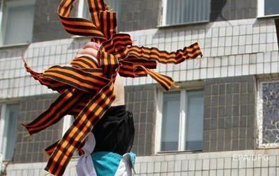 НаСумщині заборонили діяльність «Руського культурного центру»