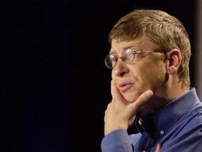 Forbes: Миллиардеры мира