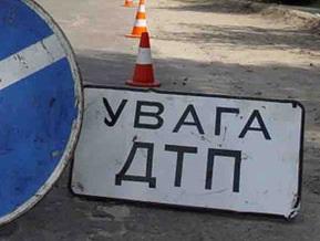 В Крыму пьяный военнослужащий угнал машину и сбил насмерть женщину