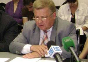 Новый министр ЖКХ обнародовал свои доходы за прошлый год