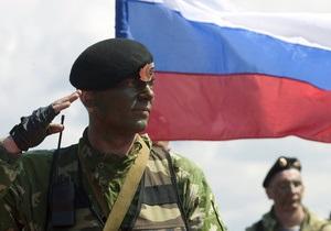 В Институте стран СНГ уверены, что Медведев в Киеве будет говорить о продлении сроков пребывания ЧФ