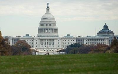 В США представили документ о санкциях против РФ