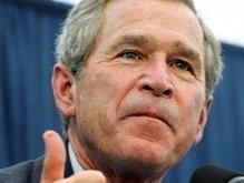 Буш: Косовары теперь независимы