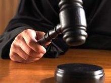 В Житомире суд дал десять лет тюрьмы насильнику собственных детей