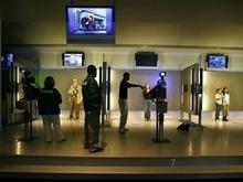 В Вашингтоне открылся Newseum
