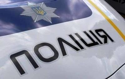 Полиция назвала самые угоняемые авто в Киеве