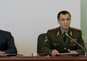Глава МВД России рассказал о новой системе отбора милиционеров