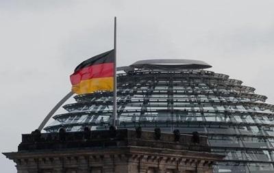 Хто такий Захарченко? УМеркель відреагували на«створення Малоросії»