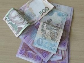 Рада сравняла прожиточный минимум и минимальную зарплату
