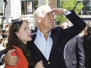 Дочь вице-президента США уличили в употреблении наркотиков