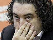 Богданов угрожает пристрелить оппонентов, как бешеных псов