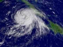 Ураган Густав может помешать республиканцам провести съезд