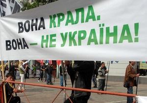 Свидетель по делу Тимошенко: Подписание газовых соглашений нанесло государству убытки