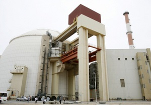 Израиль заявляет, что Иран остановил разработки ядерного оружия