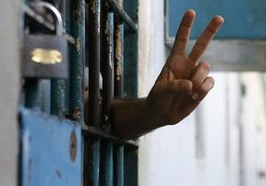 СБУ задержала экс-милиционера, который  минировал  избирательные участки