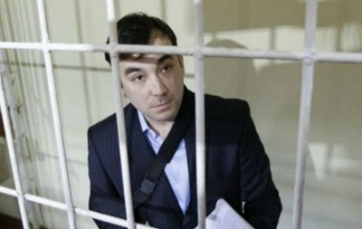 Полонений військовий Агєєв: Після обміну ГРУшника Єрофєєва вбили