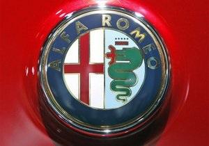 Новости автопрома - Alfa Romeo: Британское издание рассекртетило имя и мощность нового спорткара Alfa Romeo