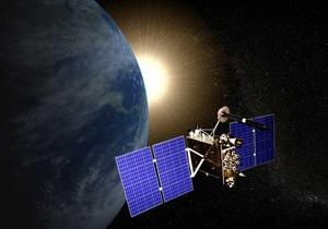 ГЛОНАСС впервые заработала в глобальном масштабе