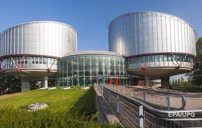 СМИ: В Страсбурге уверены, что за ЛДНР должна отвечать Россия