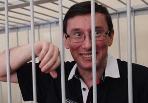 Суд по делу Луценко продолжится после новогодних праздников