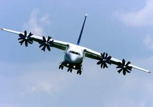 Из ОАЭ в Крым перевезли контрабандой два грузовых самолета