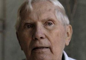 В США суд разрешил депортацию выходца из Украины, обвиняемого в пособничестве нацистам