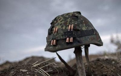 8 обстрілів, 4 поранених, 1 український воїн загинув— День вАТО