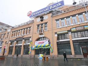Ушла с молотка часть Бессарабского рынка в Киеве