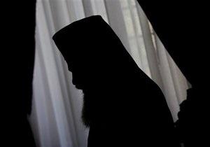 Тайна исповеди: Рада намерена запретить допрашивать священников